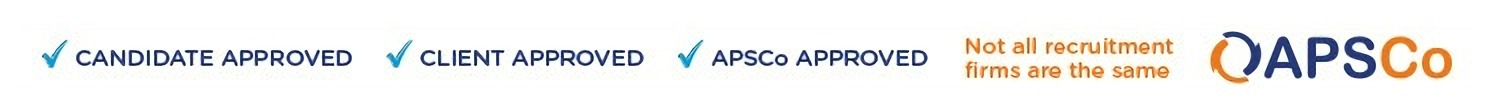 APSCo Verified